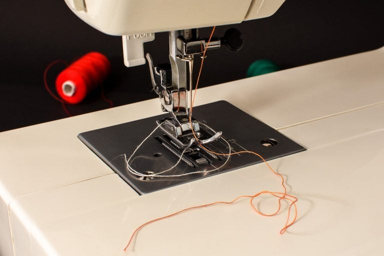 Fundamentals: Sewing Tips and Tricks for Beginners, Enthusiasts and Pros