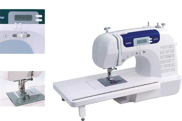 Best Sewing Machines For Beginners Easiest To Use Starter Models Hello Sewing,Womens Crochet Beanie Pattern