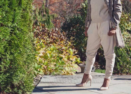brya pants pattern