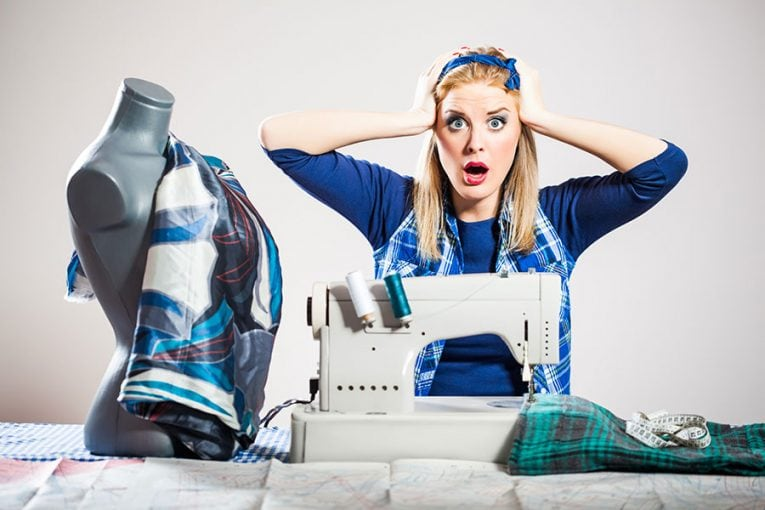 the best sewing machine for beginners cover